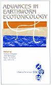 Earthworm Ecotoxicology